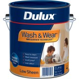 Paint W&W 101 ADV Low Sheen Ultra Deep 2L 56416101 pk1