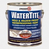 Paint Waterproof Watertite 3.75L 76851 pk1