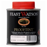 Prooftint Black  250ml 33194600 pk1