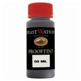 Prooftint Black Japan   50ml 33194660 pk1