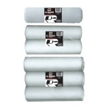 Roller Cover Budget 11164 pk1