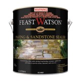 Sealer Paving and Sandstone  1L 87294657 pk1