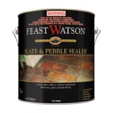 Sealer Slate and Pebble  4L 87294658 pk1