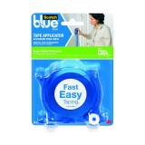 Tape Blue Painters with Applicator 70005117554 pk1