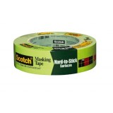 Tape Masking Lacquer 25mmx54.8m #2060 pk1