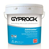 Plastering Top Coat Jointmaster 20kg JM pk1