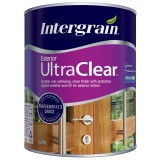 Ultraclear External Satin 1L 55294982 pk1