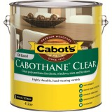 Varnish Cabothane Gloss 4L 86482031 pk1