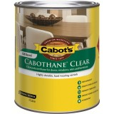 Varnish Cabothane Matt 1L 86482139 pk1