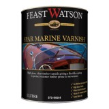 Varnish Spar Marine  500ml 87094644 pk1