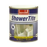 Waterproofer Showertite  500ml 23200 pk1