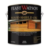 Woodshield Natural  4L 80894615 pk1