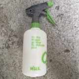 Sprayer Trigger  500ml FH220841 pk1