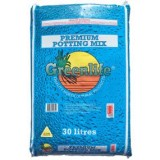 Potting Mix Profesional 30L 1080 pk1