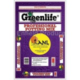 Potting Mix Organic 25L 1030 pk1