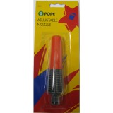 Nozzle Adjustable 1010615 pk1