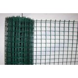 Trellis Green Bulk  900mm NBM90030G pk30