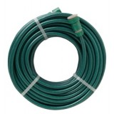 Hose Fitted 12mmx15m 1019462 pk1