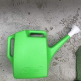 Watering Can 9L Plastic 53088 pk1