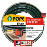 Hose Titan Fitted 30m 1011456 pk1