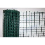 Trellis Black Bulk  900mm 465407 pk30