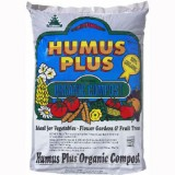 Compost Humus Plus 20L 11623 pk1