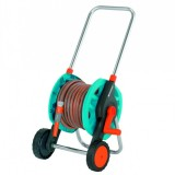 Hose Cart Set 30m 2432P4130 pk1