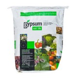 Soil Conditioner Gypsum 10kg pk1