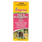 Insecticide Tree &Blackberry 100ml Chemspray 80112 pk1