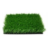 Turf Artificial Roll 1m Widex2m Long AT-258814 pk2