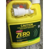 Weedkiller Glyphosate 3L Zero Ready To Use Big Gun pk1