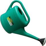 Can Watering 10L Plastic 30000 pk1