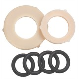 Washer Set Pack 1010718 pk1