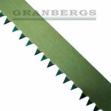 Saw Blade Bow 53cm (Green) 23-21 pk1