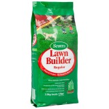 Fertiliser Lawn Builder 2.5Kg Regular 108300 pk1