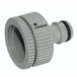 "Adaptor Tap 1"" Tap-12mm Fittings G930 pk1"