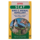 Repellant Bird and Animal 400g 92105 pk1
