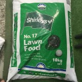 Fertiliser Lawn No17 10kg 221072 pk1