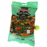 Potting Mix Seed Raising 15L 220615 pk1