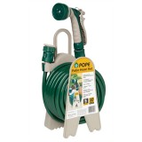 Hose Set Patio 1011491 pk1