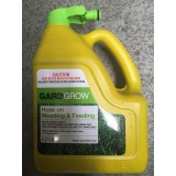 Fertiliser Weed N Feed  2.2L pk1