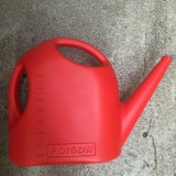 Watering Can Poison Hortico 9L 28500 pk1