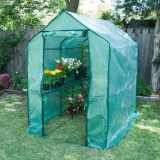 Greenhouse Growbag Pe Cover GH-201PE pk1