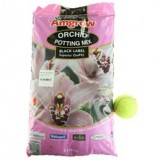 Potting Mix Orchid 15L 220205 pk1