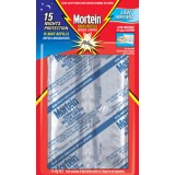 Insecticide Mosquito Mat Cd15 8386 pk1