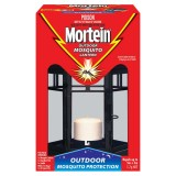 Insecticide Mosquito Outdoor Lantern 64464 pk1