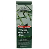Weedkiller PaspAluminium Nutgrass and Clover 500ml 80042 pk1