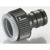 "Adaptor Tap  3/4"" Tap-18mm Fittings G924 pk1"
