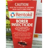 Insecticide Borer Fluid 100ml 220506 pk1