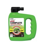 Insecticide Lawn Comp 500ml pk1